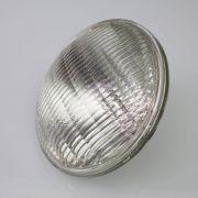 Lampe PAR-56 230V / 300W für Scheinwerfer, Sockel GX-16d, MFL, T, weiß