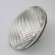 Lampe PAR-56 230V / 300W für Scheinwerfer, Sockel GX-16d, WFL, H, weiß