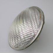 Lampe PAR-56 230V / 300W für Scheinwerfer, Sockel GX-16d, WFL, T, weiß