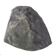 Dekofelsen ANDREAS, grau, 76x66x65cm, wetterfest